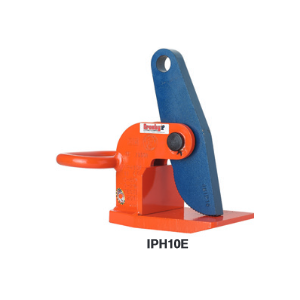 CLAMP FOR LIFTING...