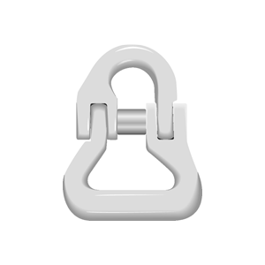 CONNECTING LINK STRAP GRADE 80