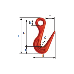 CROCHET PIPE LINE