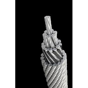 cable de levage notor hp 32