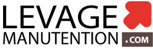 LevageManutention Blog